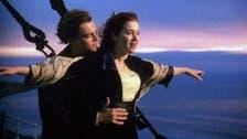 Kate Winslet backs 'Titanic' co-star Leo DiCaprio to win Oscar