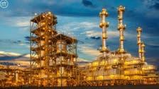 """""""ياسرف"""" مشروع سعودي طموح لإنتاج الوقود النظيف"""