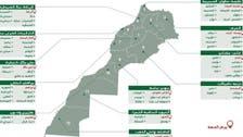 تحركات مغربية ضد ضربات دبلوماسية من الخصوم