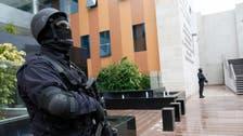 Morocco: Arrested militants planned 'biological' attacks
