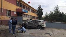 تركيا والتحالف يقتلان 104 من داعش رداً على استهداف كلس