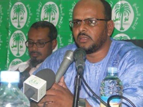 موريتانيا.. المعارضة تنتقد تجاهل النظام الأزمات البلاد