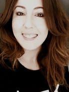 Rachel McArthur