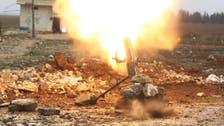 Syria peace talks face hurdles, possible delay