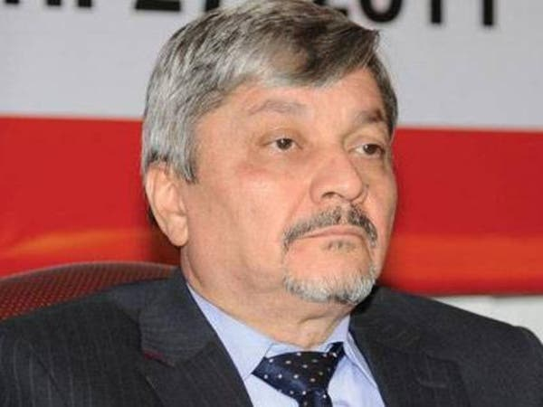 أوساط عراقية تتداول اسم بحر العلوم لرئاسة الحكومة