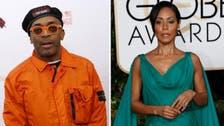 Spike Lee, Jada Pinkett Smith plan boycotts over #OscarsSoWhite