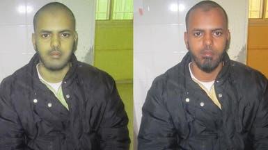 موريتانيا تضبط أخطر عناصر سجناء القاعدة