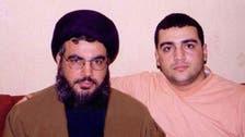 نجل نصرالله.. ذراع إعلام حزب الله وتغريدات متشددة