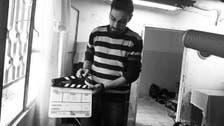 Oscar-nominated film 'Theeb' inspires young Jordanian filmmakers