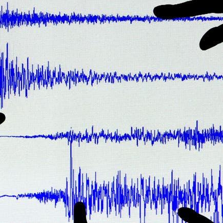 زلزال بقوة 5.5 يضرب شمال مصر ولا تقارير عن خسائر