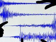 زلزال ثانٍ بأقل من 24 ساعة يضرب كرمان في إيران
