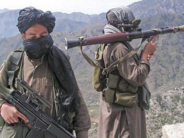 طالبان تشن هجوماً كبيراً على مدينة قندوز الأفغانية