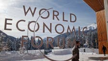 World Economic Forum warns of impact of global tensions