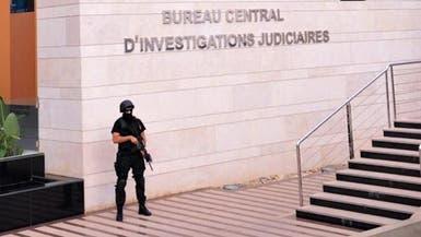 """المغرب يعتقل """"دواعش"""" خططوا لاعتداءات إرهابية"""