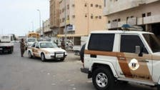 محائل عسیر میں کارروائی کے دوران سعودی سیکیورٹی اہلکار شہید
