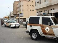 الإطاحة بشبكتين تمتهنان تهريب وترويج المخدرات بالسعودية