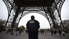 Two more Paris attacks suspects charged in France