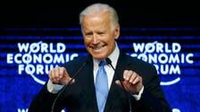 U.S. VP Biden warns of digital age threats