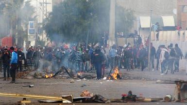 تونس.. الإرهابيون يخططون لاختطاف الاحتجاجات الاجتماعية