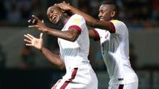 Qatar's starlets gain ground with 2022 World Cup in mind