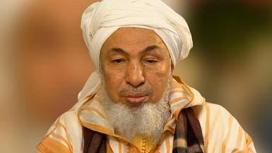موريتانيا.. جائزة الحرية الدينية للعلامة بن بيّه