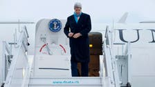 Kerry: Some Iran funds could be sent to 'terrorists'