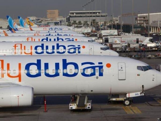 الإمارات متفائلة بعودة ماكس 737 إلى الأجواء