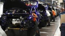 """""""كورونا"""" يضرب سوق السيارات عالمياً.. والصين الخاسر الأكبر"""