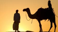 Visitors to Middle East, North Africa expected to triple by 2030
