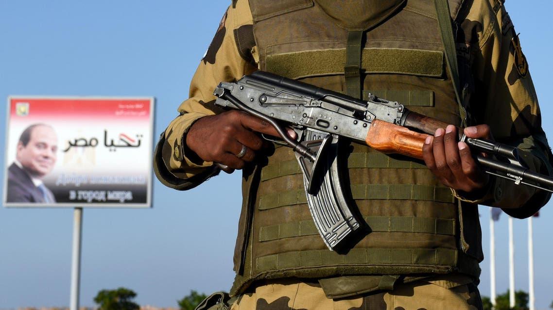 مصر الجيش المصري جيش مصر القوات المسلحة المصرية
