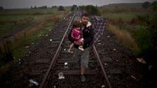 Many Iraqis abandon Finnish asylum process to return home