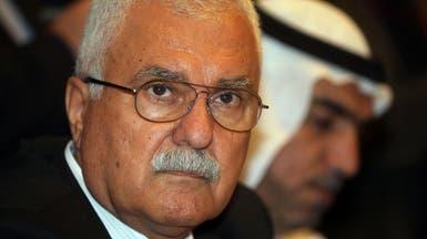 المعارضة السورية تستبعد إجراء محادثات.. حتى غير مباشرة