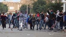 """تونس.. اجتماع طارئ للحكومة وقايد السبسي يحذر من """"داعش"""""""