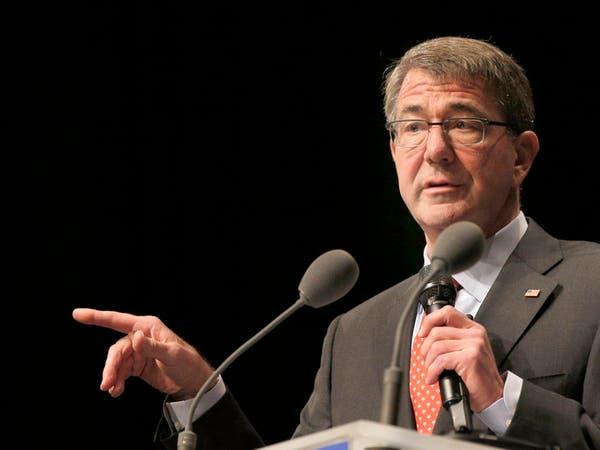 واشنطن تتجه إلى مواجهة داعش برا في العراق وسوريا