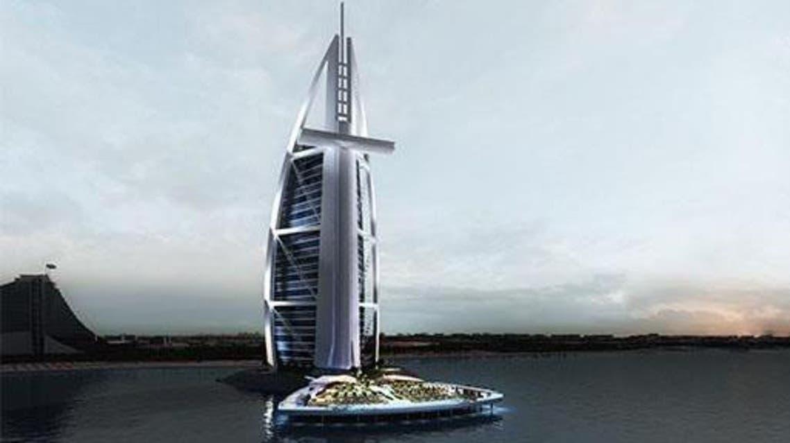 jumeirah-group-burj-al-arab-north-deck-hero