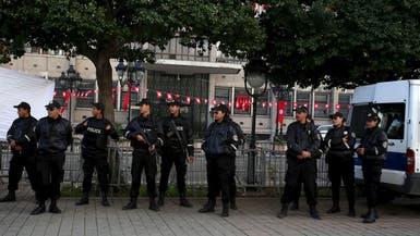تونس.. حراك في الداخلية لمواجهة عودة مقاتلي داعش