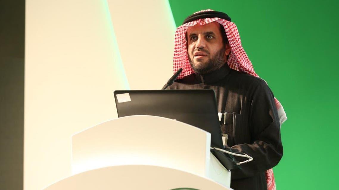 مؤتمر الأمن الإلكتروني