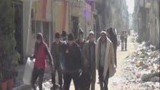 سوريا.. تحذيرات من سياسة تغيير ديموغرافي ينتهجها النظام