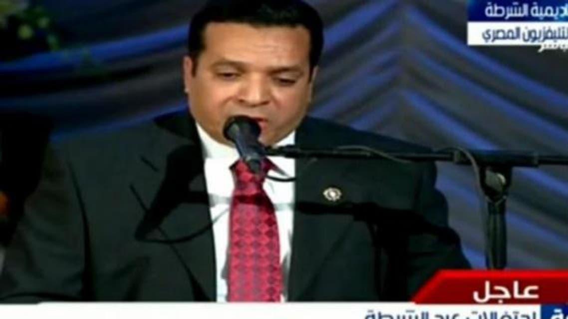 طارق عبد الصمد