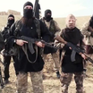 U.S.: Turkey can do more to fight ISIS