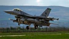 امریکی فوج شام میں فضائی اڈہ قائم کررہی ہے: ذرائع