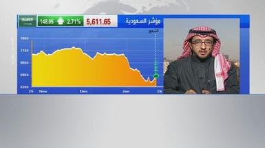 """أسواق الخليج تحلق في سماء المكاسب و""""السعودية"""" تربح 2.7%"""
