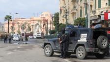 Sisi praises 2011 uprising, urges patience