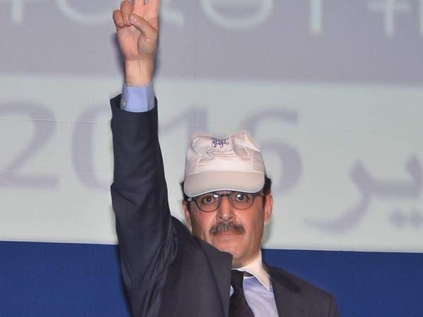 المغرب.. العماري أمينا لحزب الأصالة المعارض