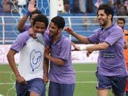 اتحاد القدم يعتمد صعود الباطن إلى دوري جميل