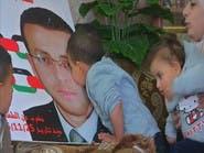 هيئة الأسرى: الأسير الفلسطيني القيق يصارع الموت