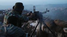 Syria army seizes key rebel-held Latakia town