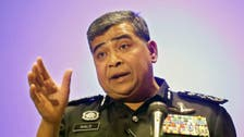 Malaysia detains 7 suspected ISIS members plotting attacks