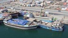 عرب دنیا کو منشیات میں غرق کرنے کی کوششوں سے بھرپور ایرانی تاریخ