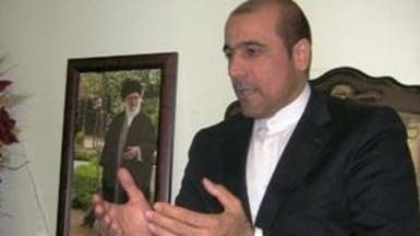 الجزائر.. حملة لطرد دبلوماسي إيراني يسعى لنشر التشيع